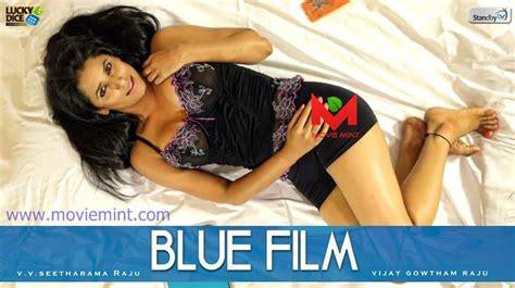 new blue filum sikci com 29 best images about blue film short film on pinterest