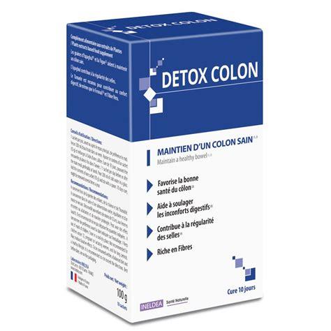 Librium Detox by Detoxic Pret Nof Dl3no De