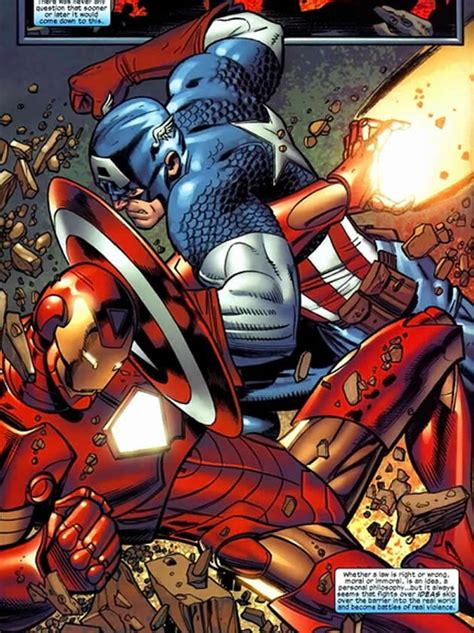 a for all time vs american the ten greatest captain america villains of all time
