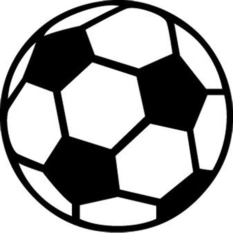 soccer ball pattern cakes techniques templates pinterest