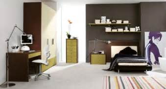 Cool Bedrooms For Guys 40 Teenage Boys Room Designs We Love