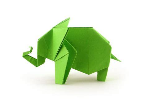 Origami Factory - origami die kunst einen kranich zu falten events24 ch