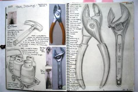 sketchbook tool img 1070 jpg 680 215 454 sketchbook ideas