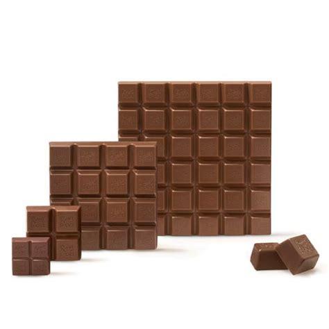 gewicht einer tafel schokolade ein st 252 ck schokolade auf platt 24punkt ostfriesland lesen