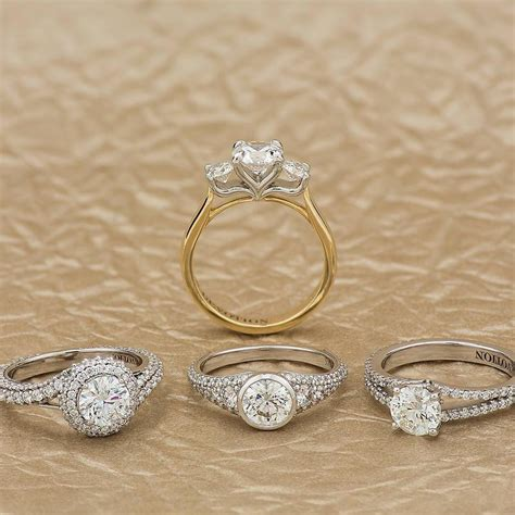 Design Your Wedding Ring by Outstanding Design Your Wedding Ring Pictures Decors Dievoon