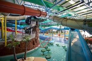 Water World Water World Stoke On Trent Staffordshire