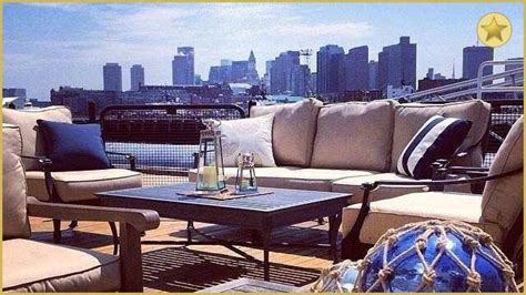 top bars boston best rooftop bars in boston 2018 complete with all info