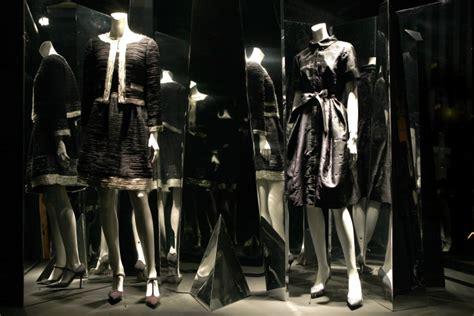 Bergdorf Blogs by Bergdorf Goodman Windows New York 187 Retail Design