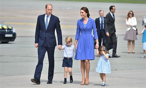 william and kate news how prince william and kate middleton are breaking 58 year
