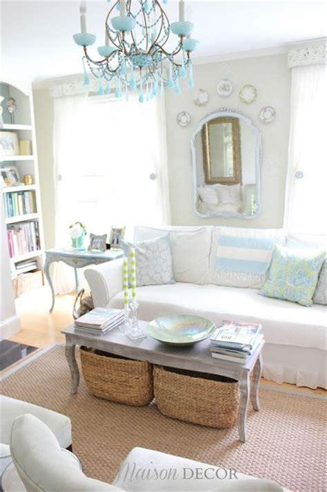 maison home decor 122 best living room inspiration images on pinterest