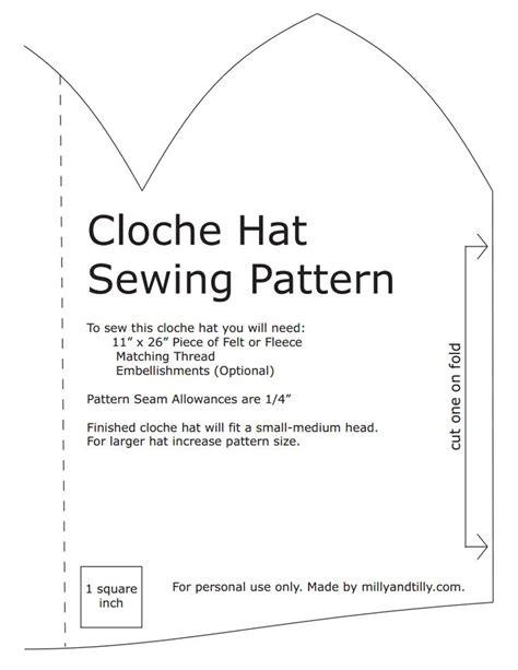 pattern and pattern making pdf 438 best images about home crafts on pinterest peacocks