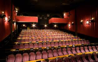 Alamo Drafthouse 10 Things About El Paso Tx Anglophenia