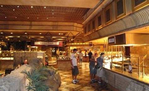 20160831 180924 large jpg picture of the buffet at luxor
