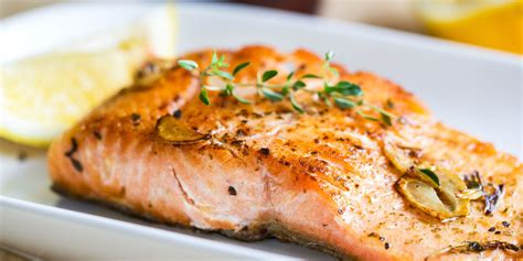 how to cook new year fish how to grill fish grilling fish on a gas grill delish