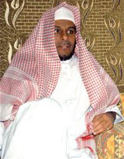download mp3 al quran al matrood surah al mulk recited by abdullah matrood al mus haf al