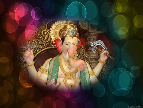 full hd video raja bhagwan ji help me lalbaugcha raja ganpati lalbaugcha