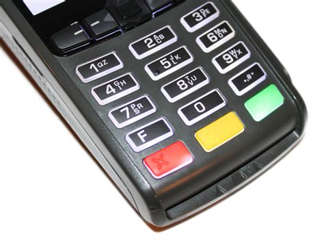 card machines best credit card machine in south africa