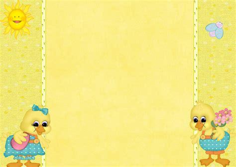 imagenes infantiles fondos fondos infantiles rosados imagui