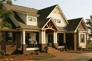 southern living house plans with basements pine ridge donald a gardner architects inc
