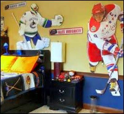 wrestling themed bedroom ideas decorating theme bedrooms maries manor sports bedroom