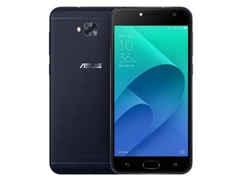 Chrome List Asus Zenfone Selfie asus zenfone 4 selfie lite mobile price in bangladesh