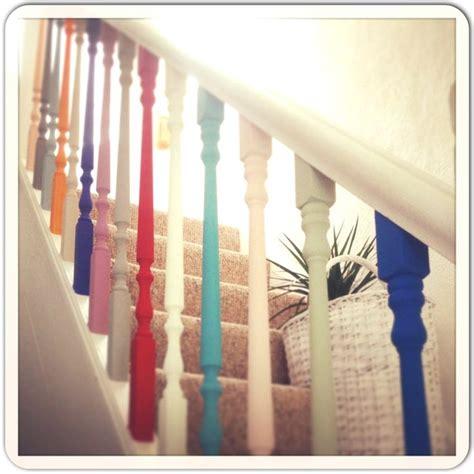 autentico chalk paint stockists suffolk the 25 best upstairs landing ideas on wall of