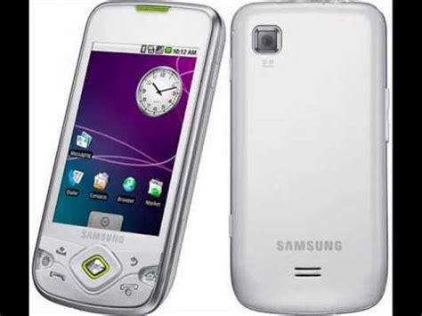 samsung c series price in pakistan samsung mobile prices in pakistan wmv