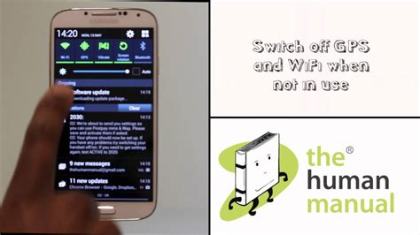 setting   samsung galaxy  android tutorials  human manual youtube
