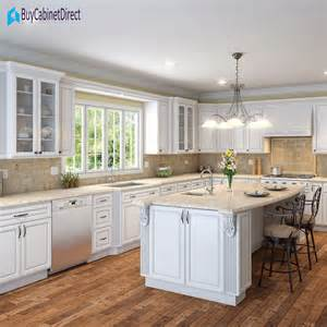 10 x 10 kitchen cabinets 10x10 kitchen cabinets 3762