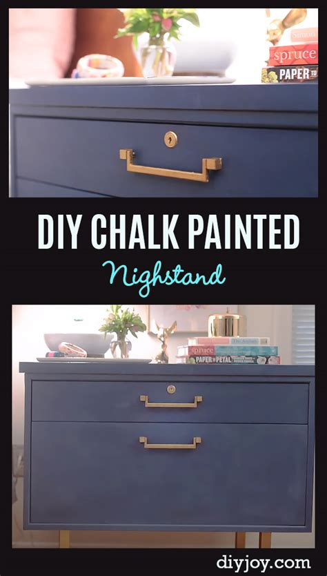 Upcycled Kitchen Ideas 40 incredible chalk paint furniture ideas diy joy