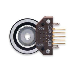 Infrared Sensor Switch Kit Infrared Proximity Switch Mo Berkualitas china kit encoder ymt25 301 servomotor encoder motor