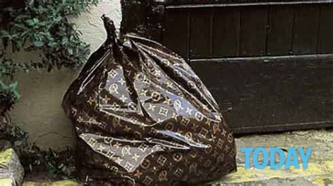 Tasjh Bag 2 borse louis vuitton come riconoscere un falso