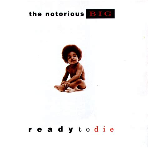 biggie smalls best hits notorious big discography album greatest rapper