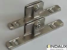 replacement indaux drawer hardware bracket ebay