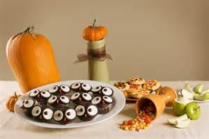 Halloween Treats by Halloween Treats Cassidy Tuttle Photography