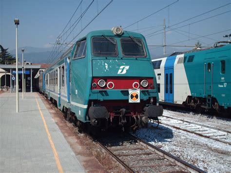 stazione porta nuova verona orari treni abbigliamento di moda i vostri sogni roma verona treni