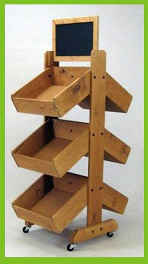 vendor display racks 25 best ideas about display stands on pinterest portable display trade show displays and