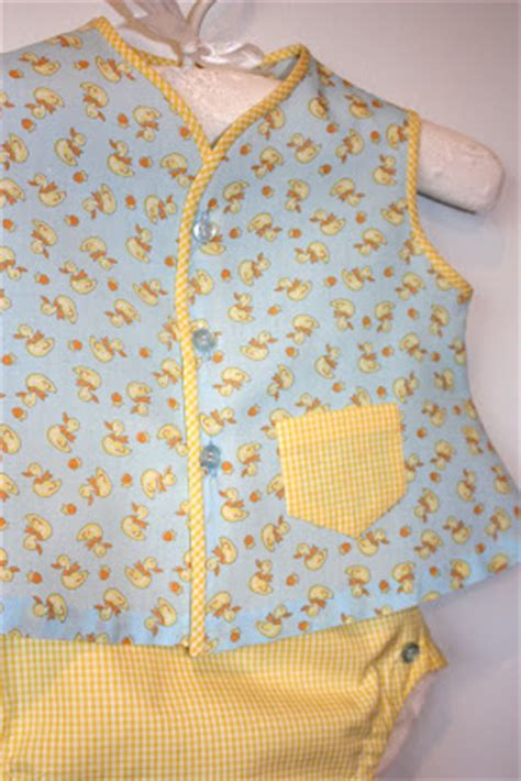 t shirt diaper pattern creations by michie blog baby duck diaper shirt part 1
