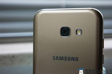 spek harga samsung galaxy a5 2016 sm a510 16 gb gold