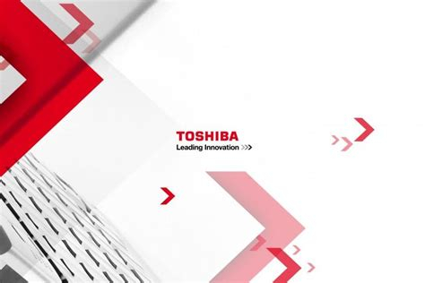 download wallpaper for laptop toshiba toshiba wallpaper 183 download free cool high resolution