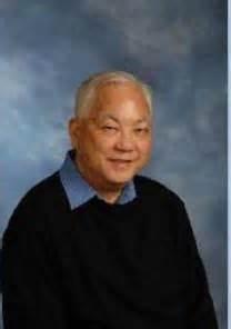harry fuchigami obituary witzke funeral homes inc