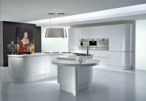 cucine con isola custom kitchen islands kitchen islands island cabinets