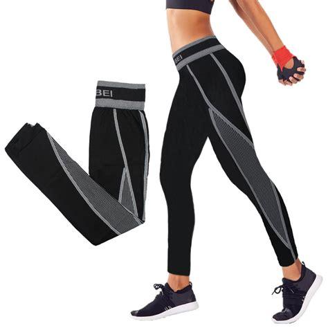 Harga Celana Burberry harga promo celana olahraga legging nike adidas black