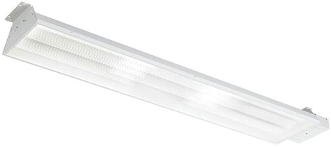 Lu Led Hiled new high bay hiled led luminaires for spaces requiring