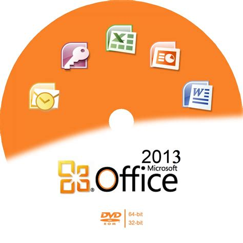 Cd Drive Microsoft Office how to install microsoft office from installation disc microsoft fix now microsoft fix now