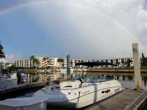 boat rentals near naples fl top 10 things to do near ten thousand islands nwr
