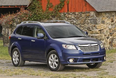 accident recorder 2010 subaru tribeca security system 2010 subaru tribeca picture 338741 car review top speed