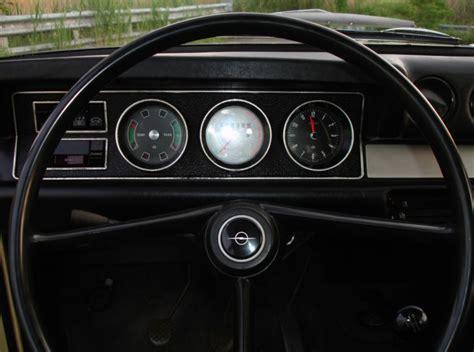 opel rekord interior 1968 opel kadett l german cars for sale blog