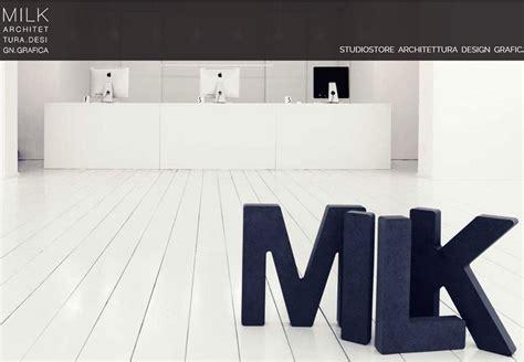 milk design in posen il euroinformatica software per aziende orafe