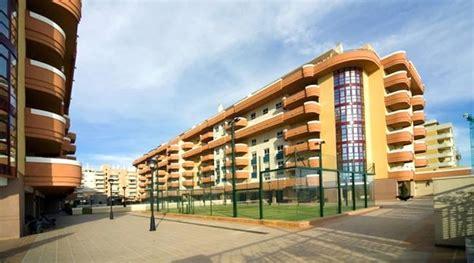 alquiler de pisos en malaga venta y alquiler de pisos en m 225 laga grupo piscis